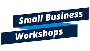 SCORE Small Business Workshops sponsored by Spectrum Business